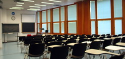 Lecture Room C