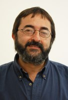 New Leadership for ICTP