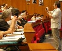 2010 Physics Nobel Announced